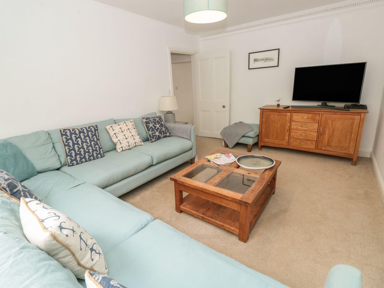 The Corner House - Devon - 1067352 - photo 1
