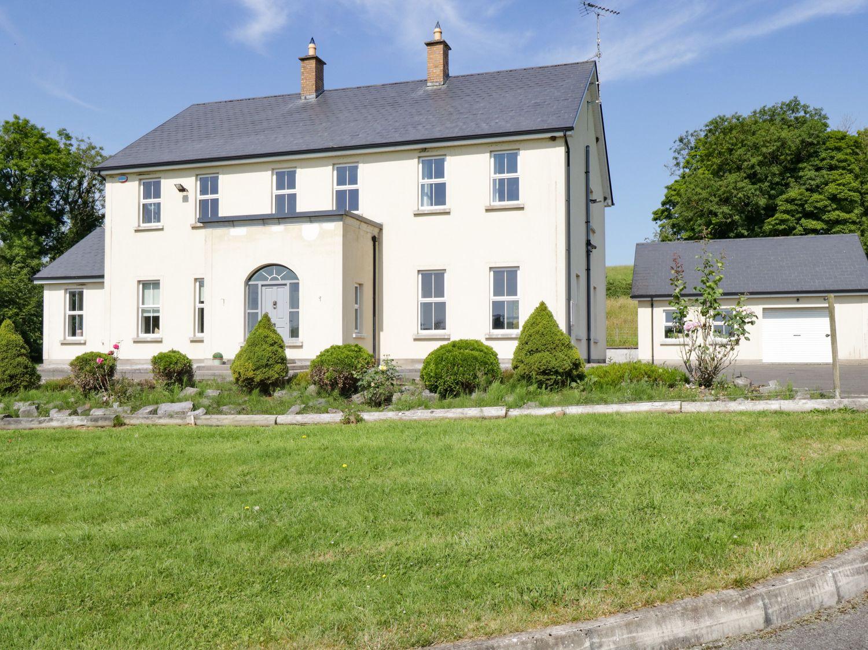 Drumlaney - North Ireland - 1067506 - photo 1