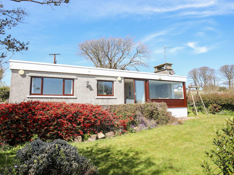 Bryn Llifon - Anglesey - 1067619 - photo 1