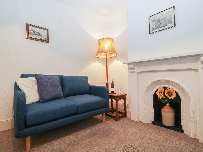 Howard Cottage - Dorset - 1067684 - photo 1