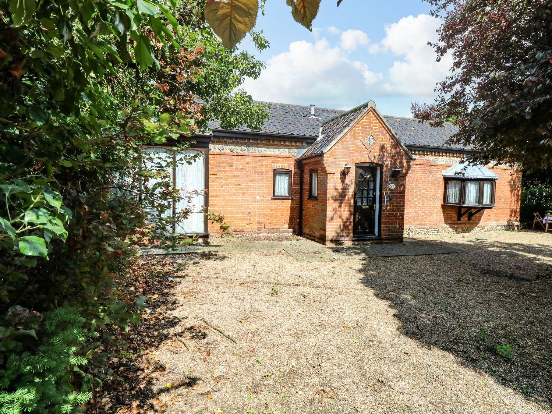 34 Barnham Broom Road - Norfolk - 1067735 - photo 1