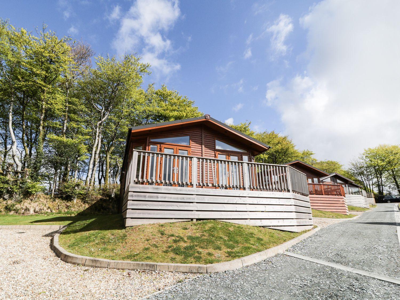 Lodge 10 - Devon - 1067904 - photo 1