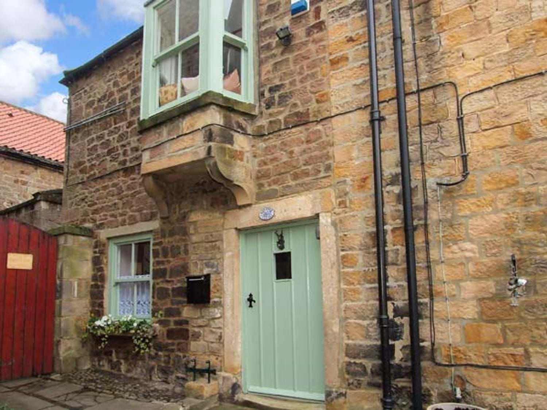Wayside Cottage - Northumberland - 1067929 - photo 1