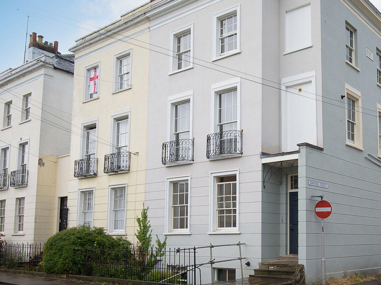 Basement Apartment - Cotswolds - 1067986 - photo 1