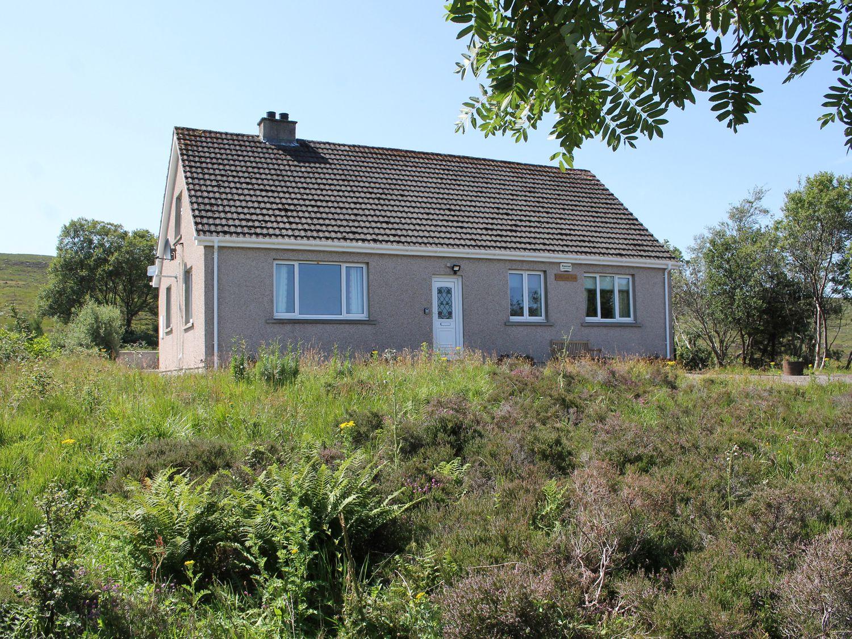 Little Loch View - Scottish Highlands - 1068008 - photo 1
