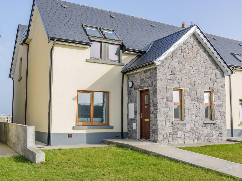 C64 Cahermore Holiday Village - County Sligo - 1068236 - photo 1