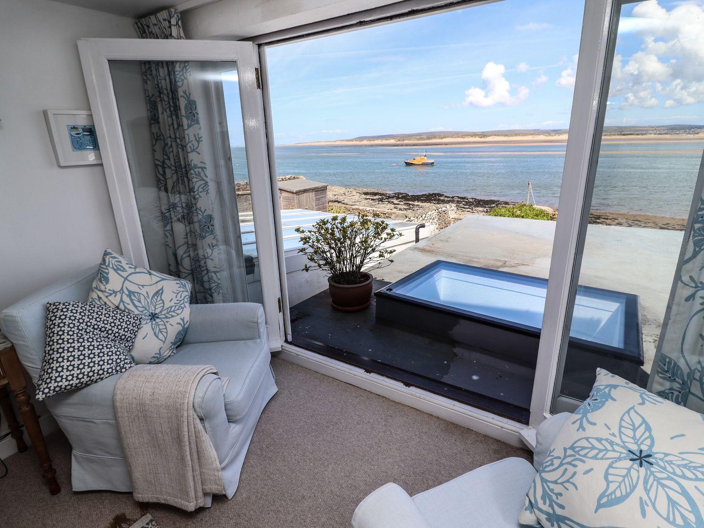 Mariners Cottage - Devon - 1068264 - photo 1