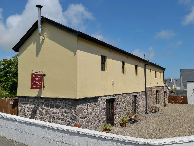 The Barn - County Wexford - 1068285 - photo 1