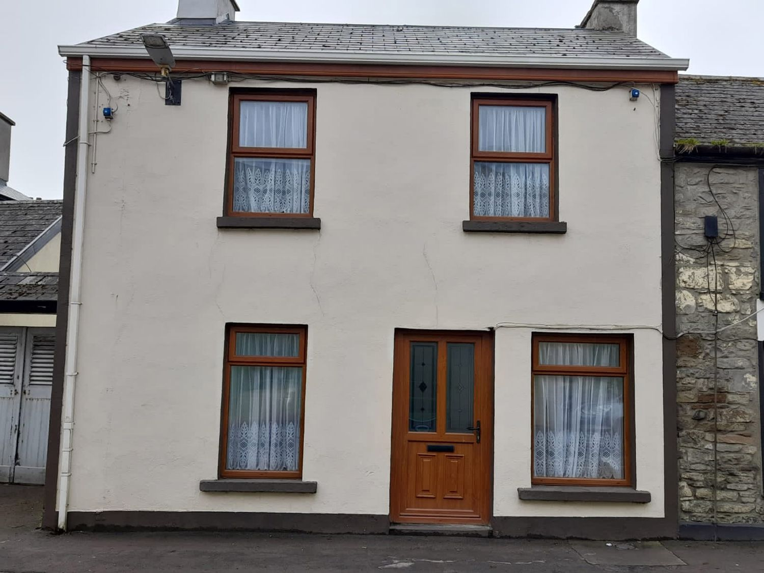 Georges Street - Westport & County Mayo - 1068346 - photo 1