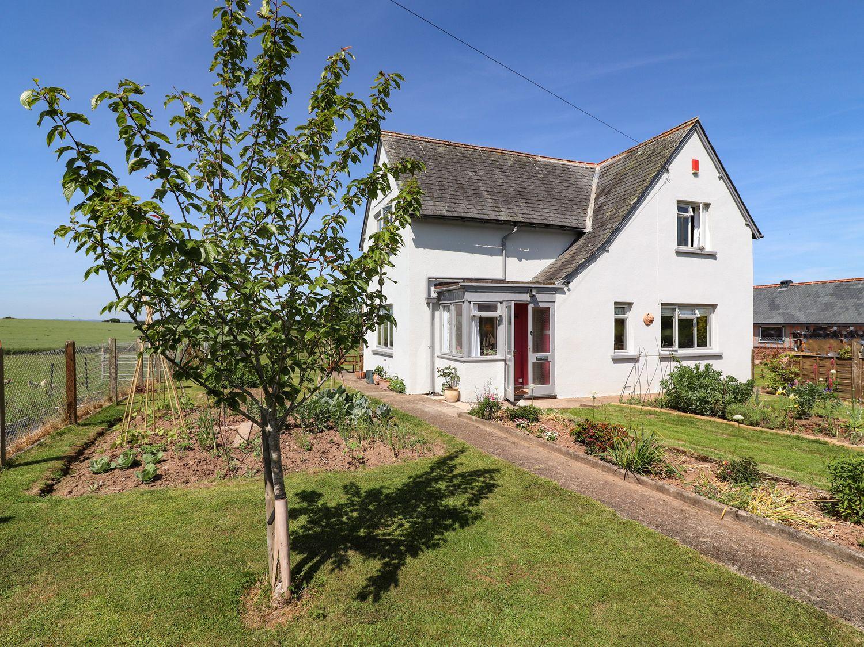 Crockernhayes - Devon - 1068497 - photo 1
