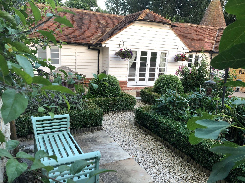 Oast Cottage - Kent & Sussex - 1068731 - photo 1