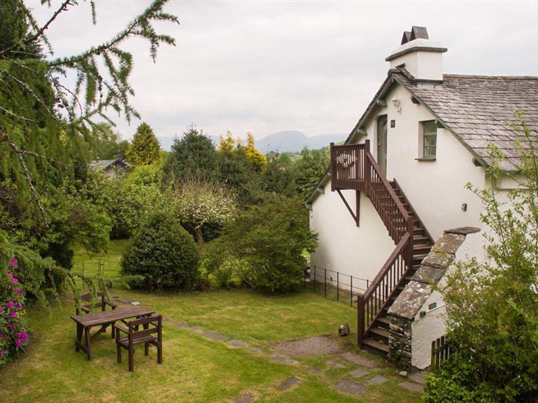 Hawkshead Hideaway - Lake District - 1068763 - photo 1