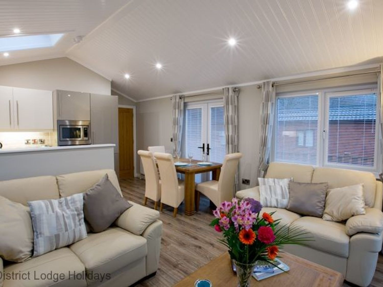 Lakeland View Lodge - Lake District - 1068781 - photo 1