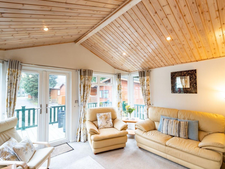Woodmere Lodge - Lake District - 1068796 - photo 1