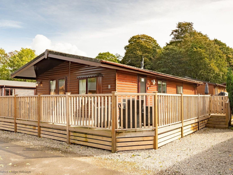 Corner Retreat - Lake District - 1068853 - photo 1