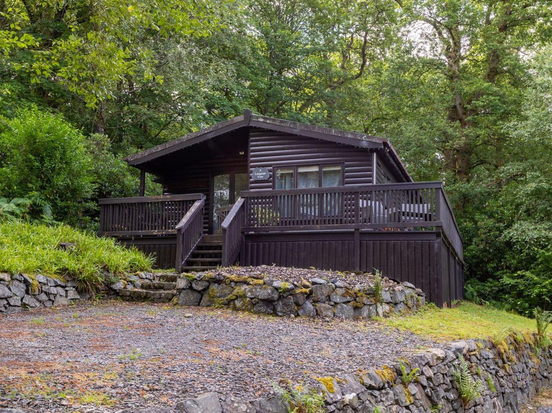 Langdale View - Lake District - 1068885 - photo 1