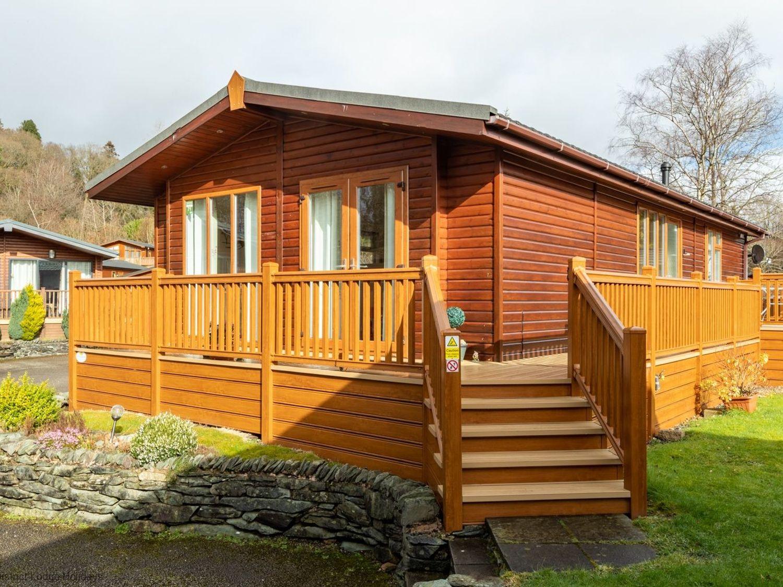 Robin's Nest - Lake District - 1068887 - photo 1