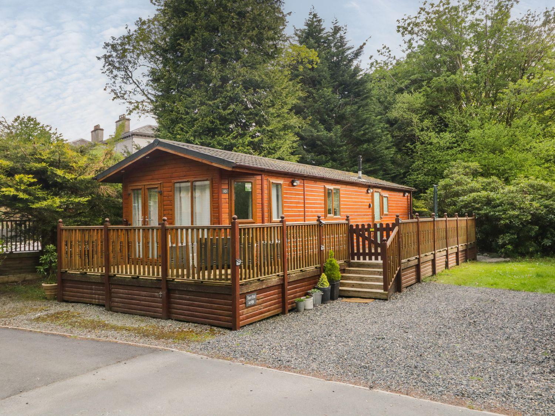 Tarn End Lodge - Lake District - 1068890 - photo 1