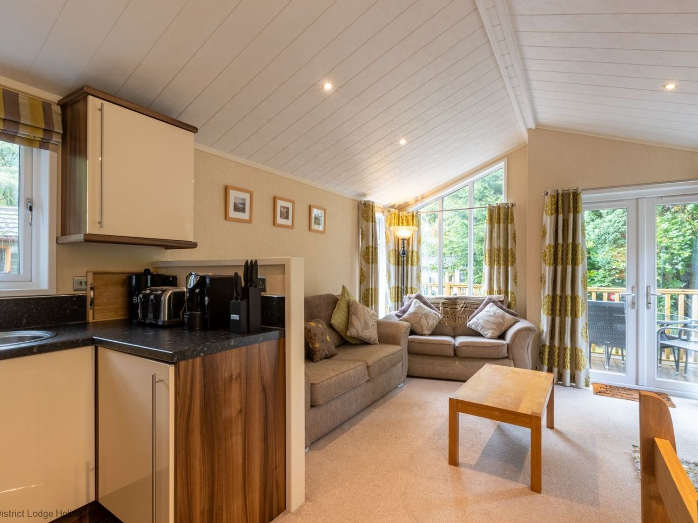 Coldfell Lodge - Lake District - 1068891 - photo 1