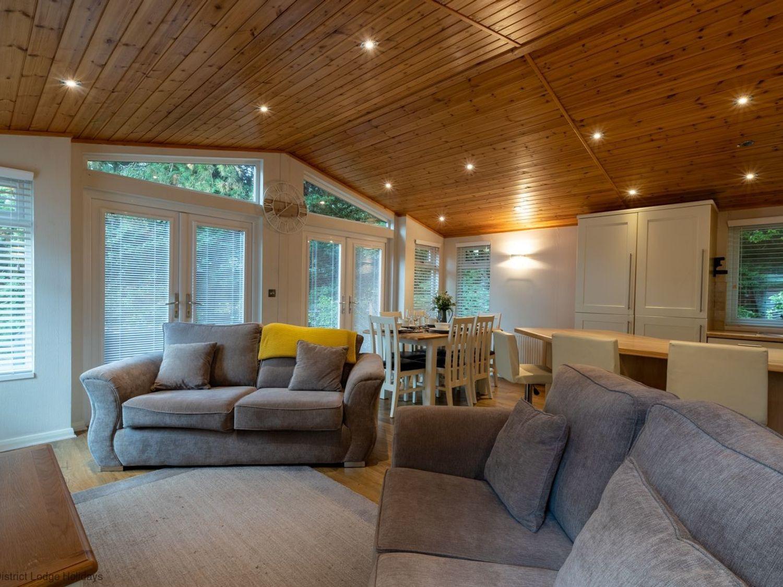 Lingmoor Lodge - Lake District - 1068892 - photo 1
