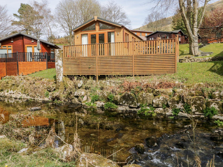Troutbeck Lodge - Lake District - 1068897 - photo 1