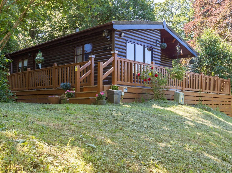 Esk Pike Lodge - Lake District - 1068919 - photo 1