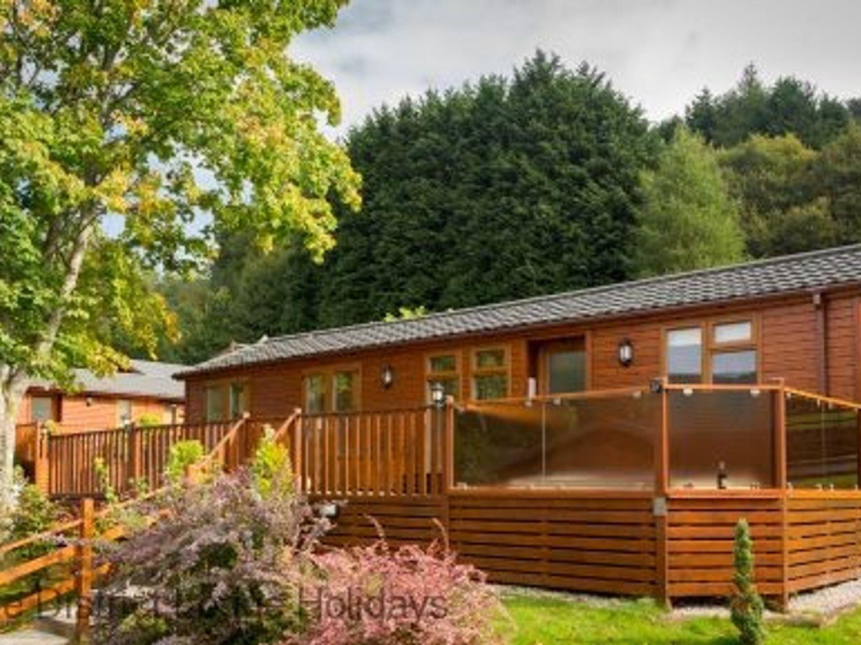 Ewe View Lodge - Lake District - 1068922 - photo 1