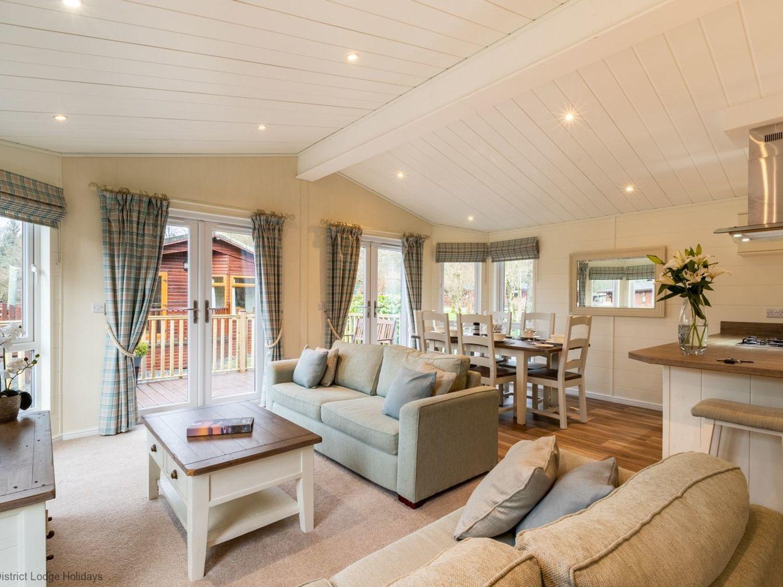 Langdale Lodge - Lake District - 1068923 - photo 1