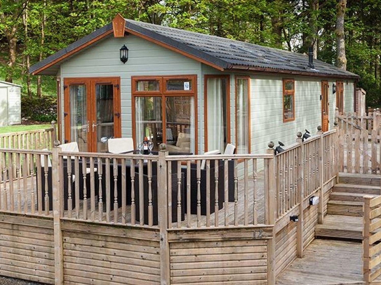 Woodside Lodge - Lake District - 1068931 - photo 1