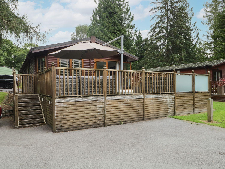 Easedale Lodge - Lake District - 1068945 - photo 1