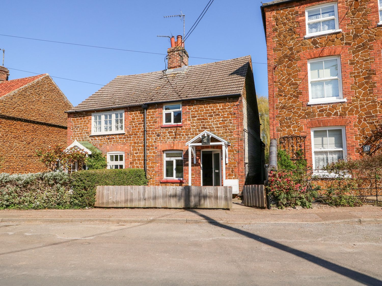 Curlew Cottage - Norfolk - 1068984 - photo 1