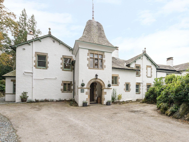 The Oaks 2 - Lake District - 1069062 - photo 1