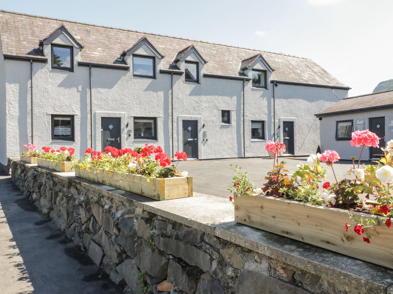 Apartment 3 - North Wales - 1069082 - photo 1