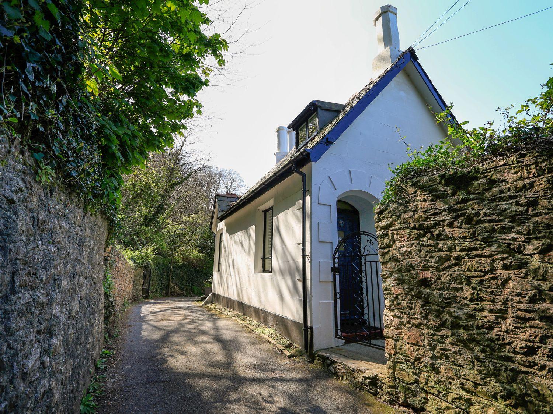 Bay Cottage - Devon - 1069091 - photo 1