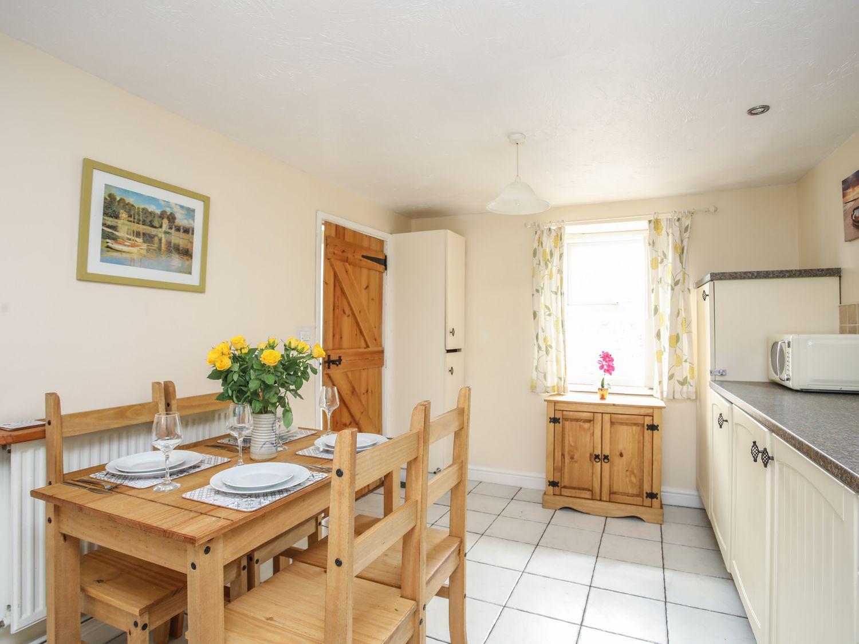Ael Y Bryn - Anglesey - 1069135 - photo 1