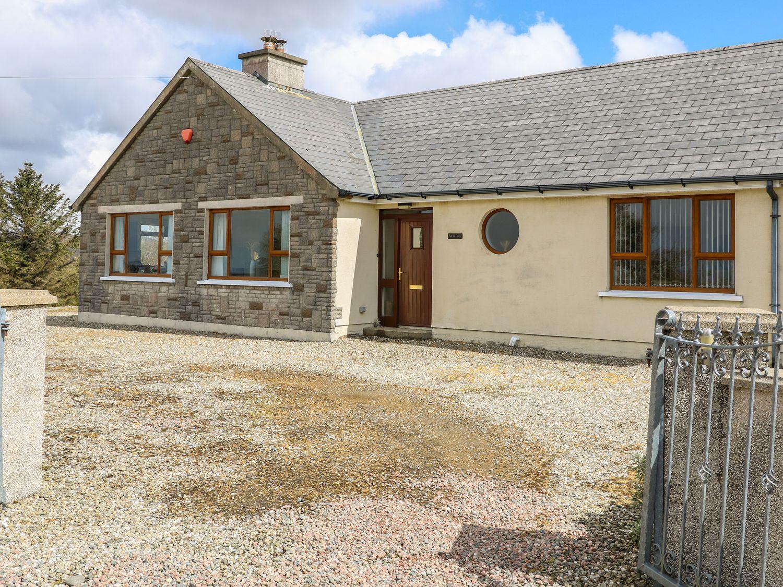 Ard na Gréine - County Donegal - 1069155 - photo 1