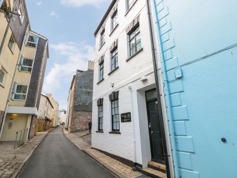 The Captains House - Devon - 1069269 - photo 1