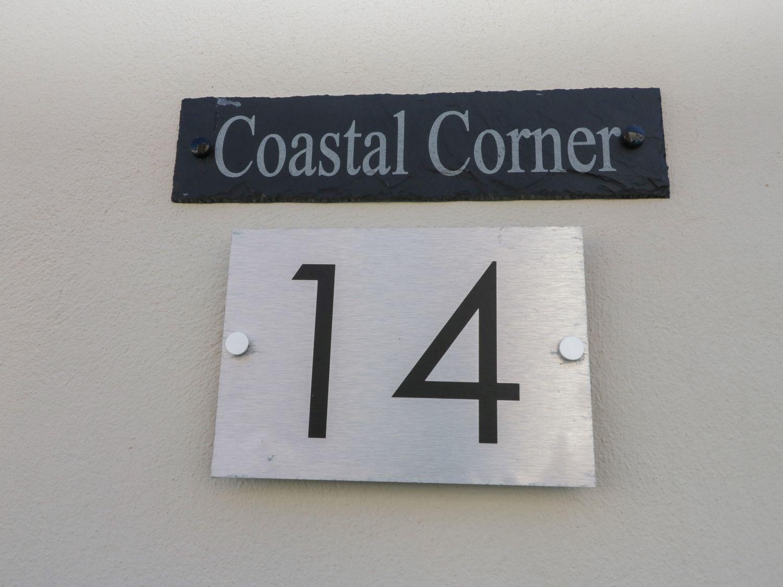 Coastal Corner - North Yorkshire (incl. Whitby) - 1069335 - photo 1