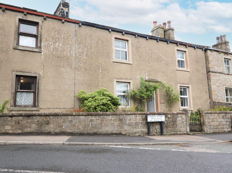 Dyson House - Yorkshire Dales - 1069389 - photo 1