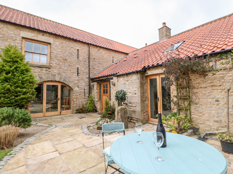 Crakesmire House - Northumberland - 1069660 - photo 1
