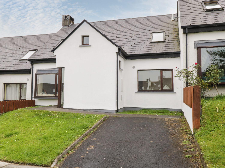 No. 15 Ard Caher - Westport & County Mayo - 1069669 - photo 1