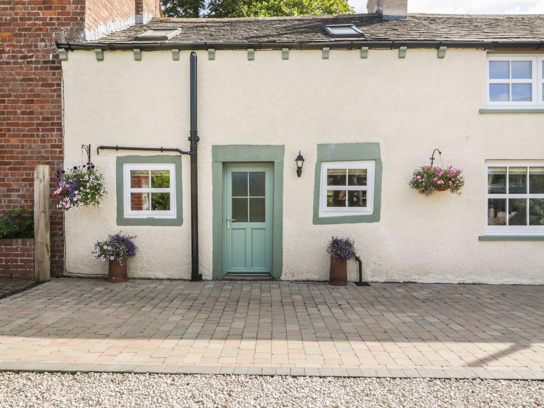 Weavers Cottage - Lake District - 1069786 - photo 1