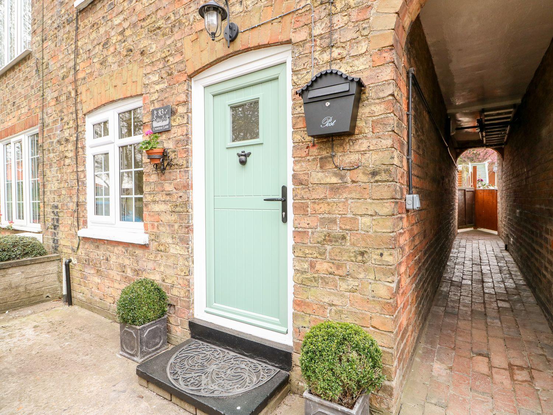 83 Crowtree Lane - Lincolnshire - 1069870 - photo 1