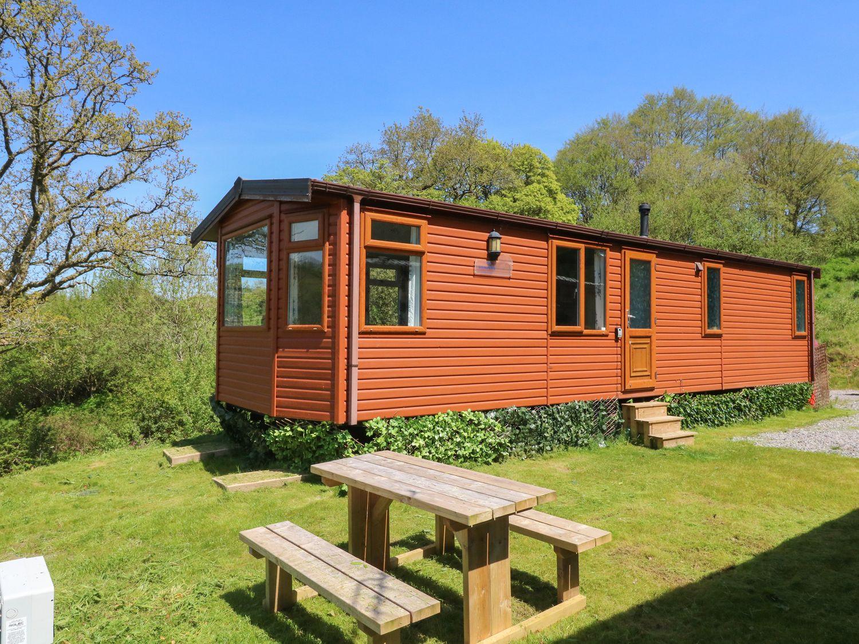Valley Lodge - Devon - 1069872 - photo 1