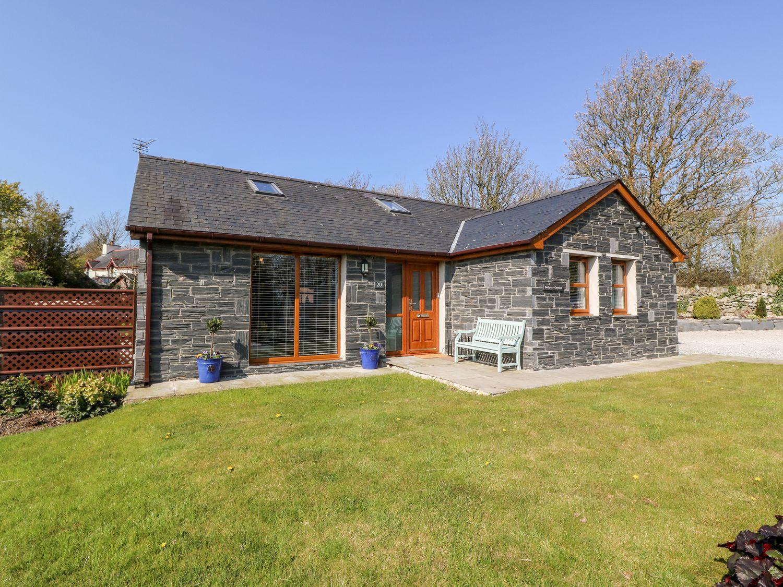 Bwthyn Y Gwynion - Anglesey - 1070048 - photo 1