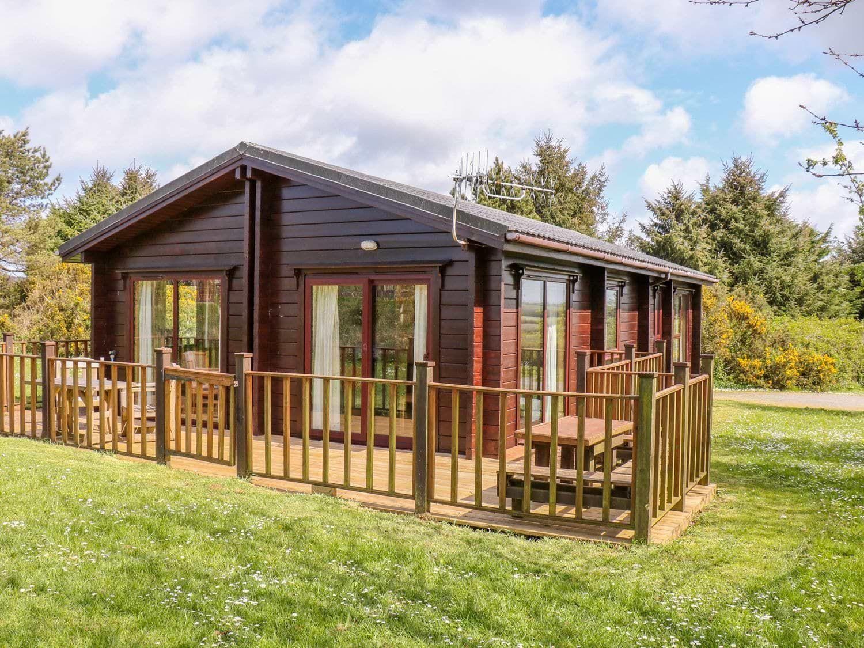 Lodge 88 - Devon - 1070072 - photo 1