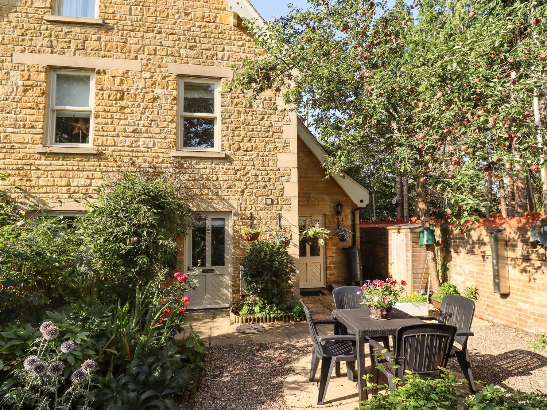 Jasmine Cottage - Cotswolds - 1070175 - photo 1