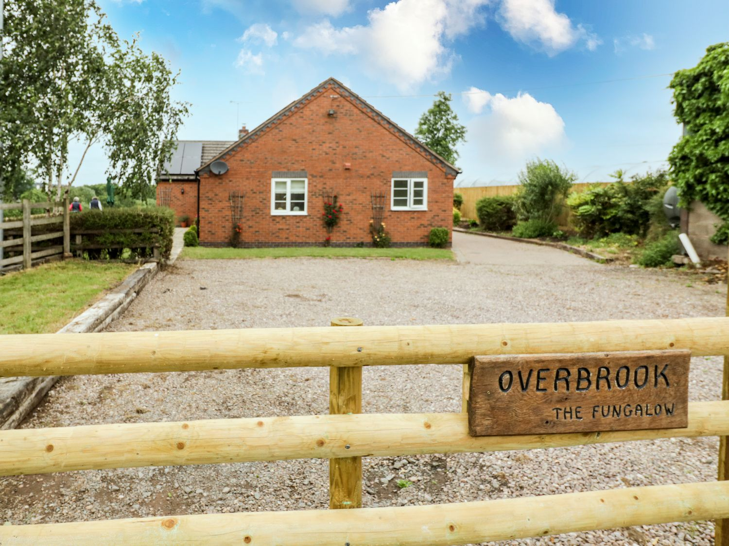 Overbrook - Cotswolds - 1070260 - photo 1