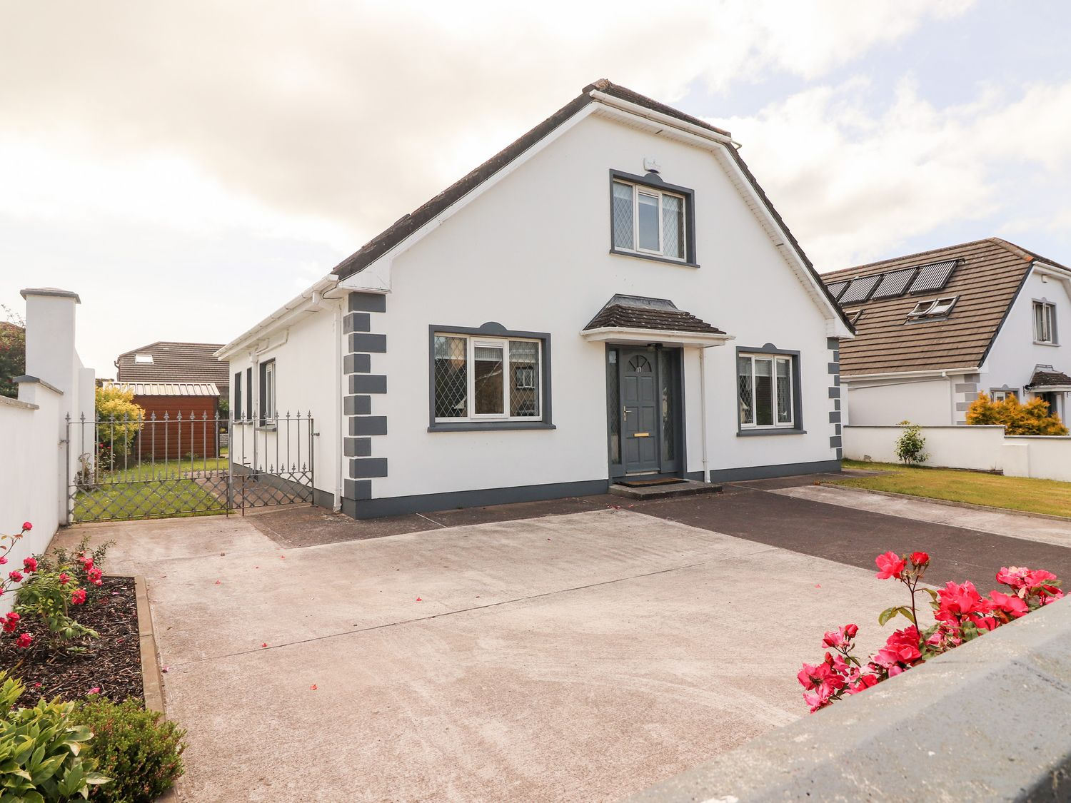 17 CLOVER HILL - County Kerry - 1070416 - photo 1