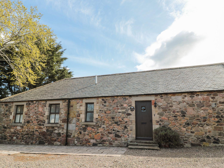 Cherryburn Cottage - Northumberland - 1070420 - photo 1